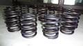 Durable Pressure Plate Springs