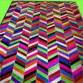 Fancy Leather Carpets in  Harjinder Nagar