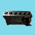 Finest Engine Cylinder Block