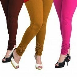 Leggings in  Basti Jodhewal