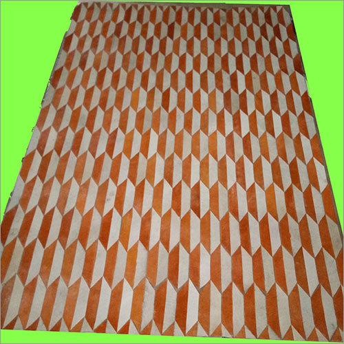 Modern Leather Carpets in  Harjinder Nagar