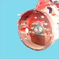 Top Quality Flywheel Housing