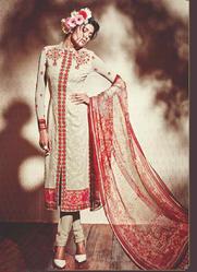 Ladies High Comfort Designer Salwar Suit