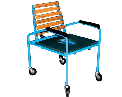 Veerachan Chairs