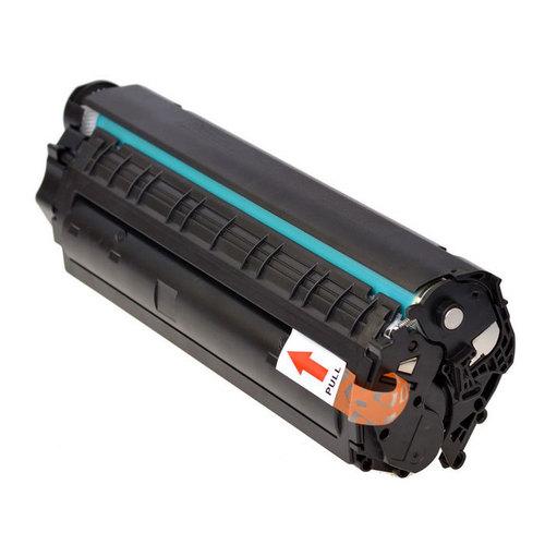 43x Cartridge Toner in  Fort