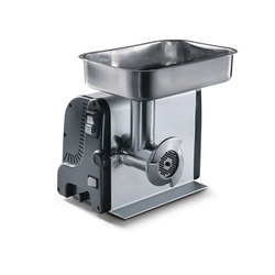 Commercial Meat Mincer