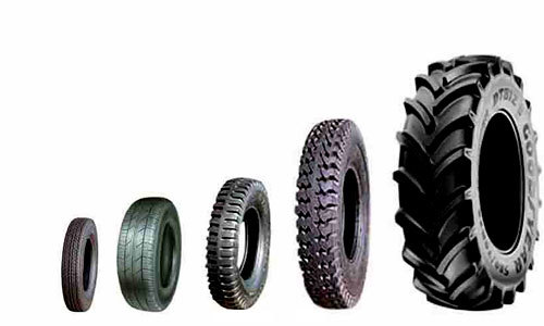 Retreaded Tyres Manufacturers Retreaded Tyres Suppliers