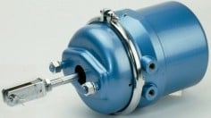 Commercial Vehicle Brake Actuator