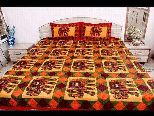 Fancy Design Bed Sheet Set
