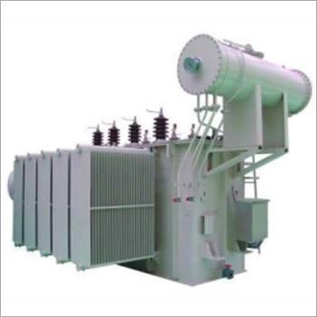 HT Industrial Transformer in  Sabarmati