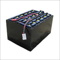 Industrial Battery in  Sabarmati
