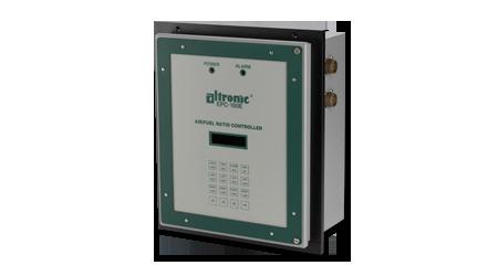 Air/Fuel Ratio Controller