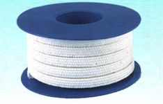 Pure PTFE Packing Ropes