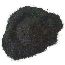 Humic Acid in  Prahlad Nagar