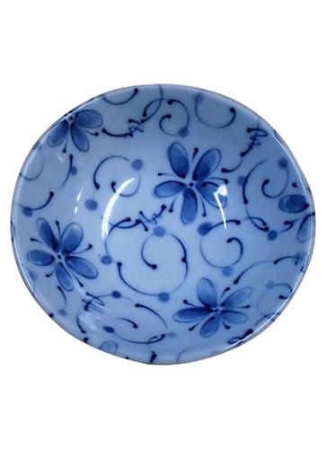 Japanese Designer Ceramic Bowls