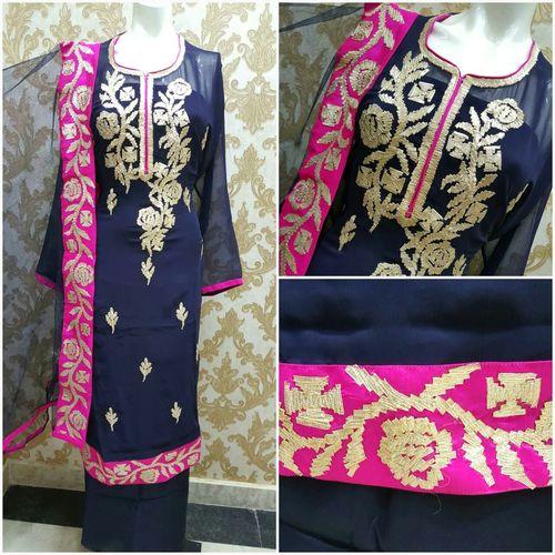 Fashionable Designer Suits in   Bijnor