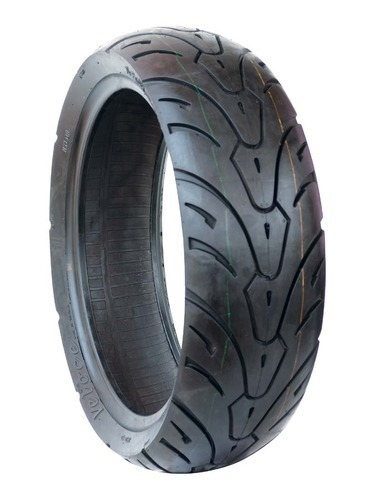 Two Wheeler Radial Tubeless Tyres