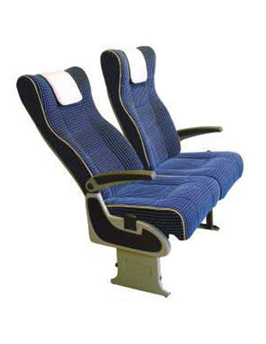 Bus Seating Chair