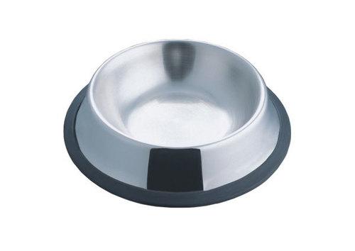 Cat Dish