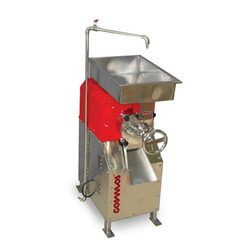 Commercial Instant Rice Grinder