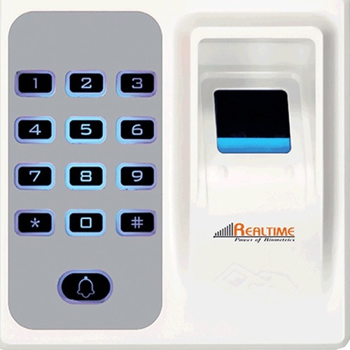 Fingerprint Attendance Machine - Manufacturers & Suppliers, Dealers
