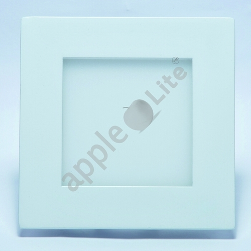 Square Panel Lights