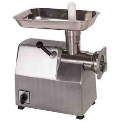 Meat Mincer Machine in  Chickpet