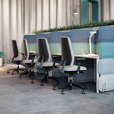 Office Furniture In Visakhapatnam Office Furniture Dealers Traders In Visakhapatnam Andhra Pradesh