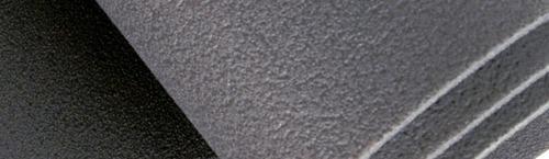 Thermal Insulation - Crosslinked Polyethylene Foam