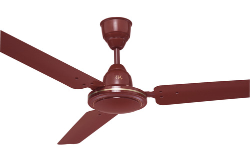 Three Blades Ceiling Fans