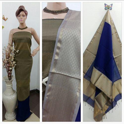 Diamond Designer Ladies Suit in   Dist-Dhar