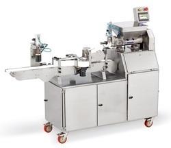 Automatic Penda Making Machine