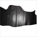 High Quality Finished Leather