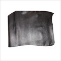 Premium Quality Finished Leather Buff
