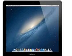 Apple Macbook Pro MD 101 Laptop Intel i5