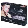 Diamond Facial Kit in  5-Sector - Bawana