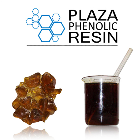 Phenolic Resin in   UPSIDC Industrial Area