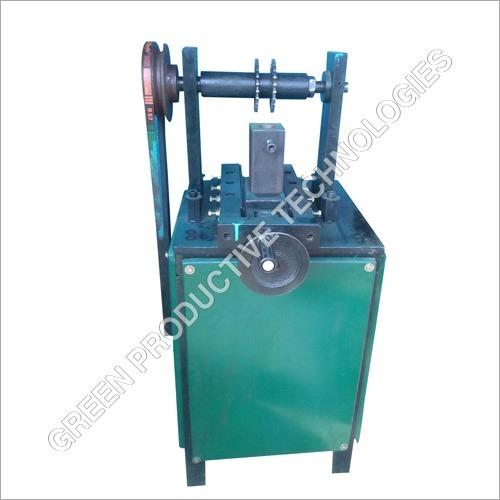 Side Cutter Machine