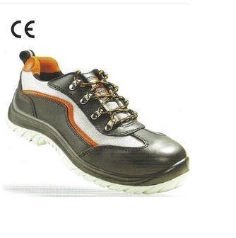 Vaultex Safety Shoes - Manufacturers & Suppliers, Dealers