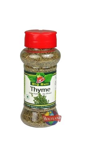 Ayurvedic Thyme Herbs