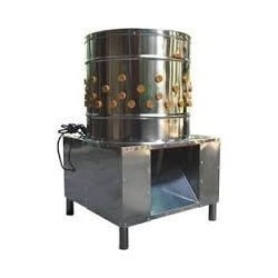 Chicken Feather Cleaning Machines