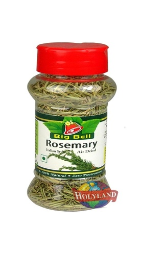 Dried Rosemarry