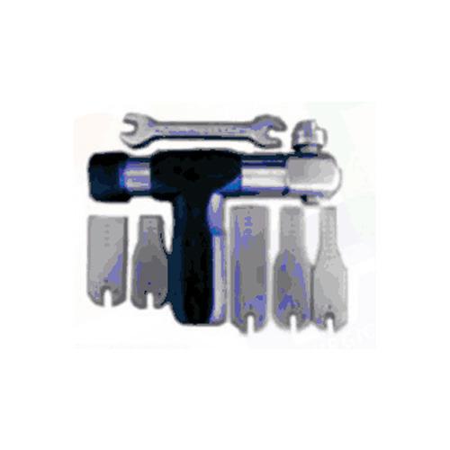 Bone Cutting System