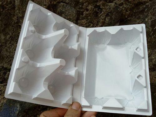 Egg Packaging Trays in  Sakinaka-Andheri (E)
