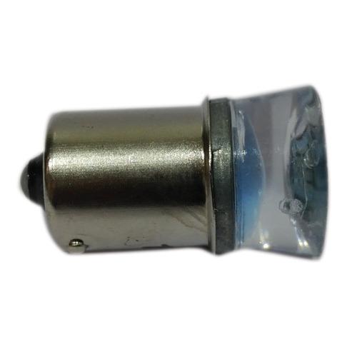 LED Automotive Indicator