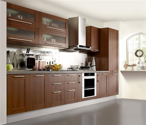 Manufacturer Of Modular Kitchen Furniture From Hyderabad By Womenz