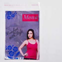 BOPP Plastic Bags in  1-Sector - Bawana