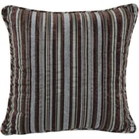 Decorative Bed Pillow