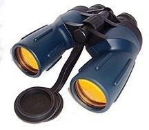 Marine Binocular