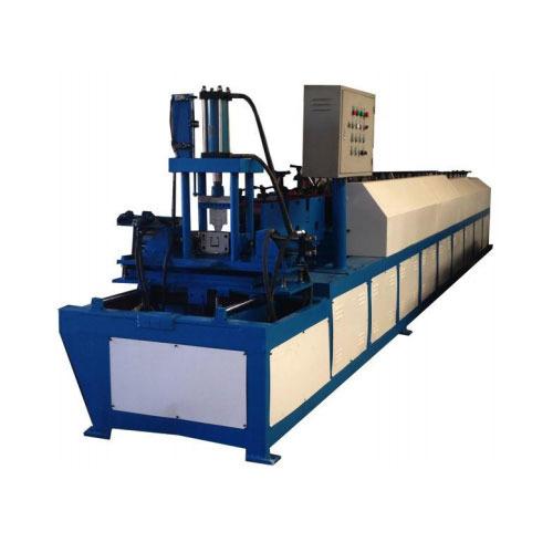 Shutter Making Machine in  20-Sector - Rohini